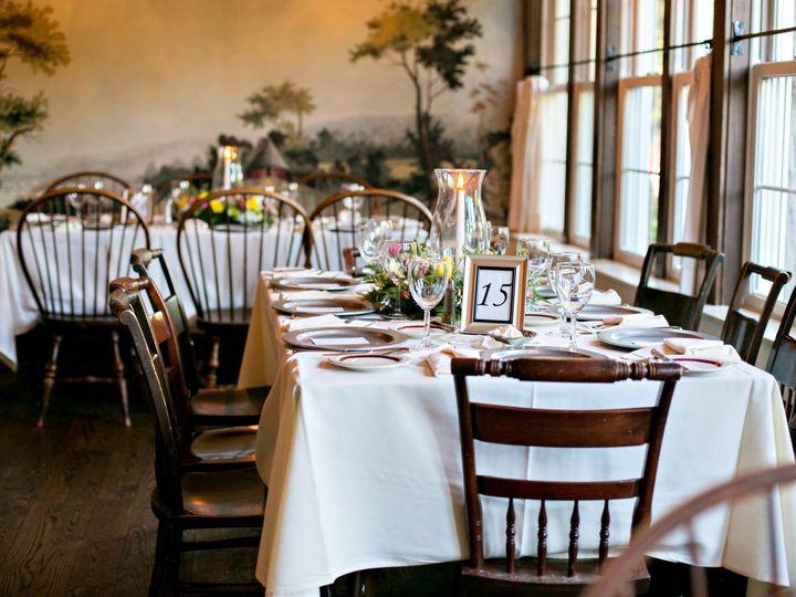 Tmx 1441131388894 Julieryan0674 Mount Vernon, VA wedding venue