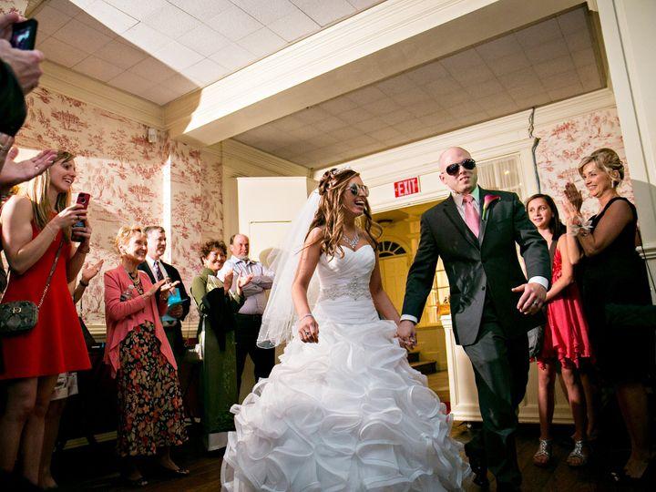 Tmx 1441131412364 Julieryan0698 Mount Vernon, VA wedding venue