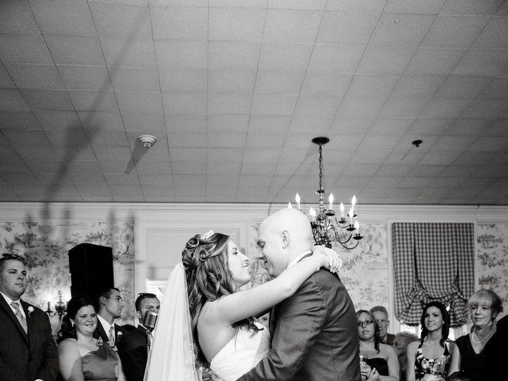 Tmx 1441131438864 Julieryan0702 Mount Vernon, VA wedding venue