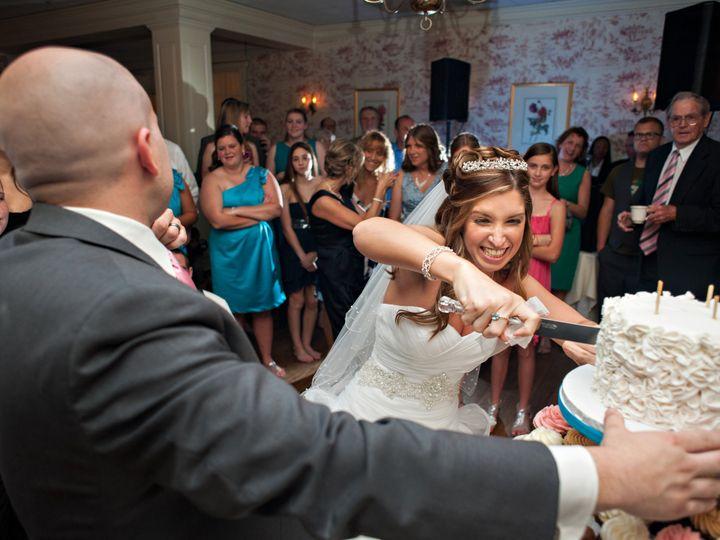 Tmx 1441131462376 Julieryan0849 Mount Vernon, VA wedding venue