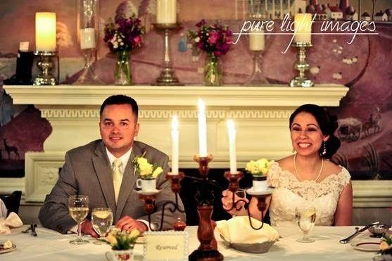 Tmx 1443024480983 Couple In Potomac Mount Vernon, VA wedding venue