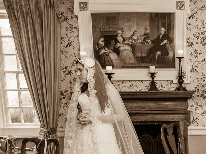 Tmx 1443542877488 Sitting Room2 Mount Vernon, VA wedding venue