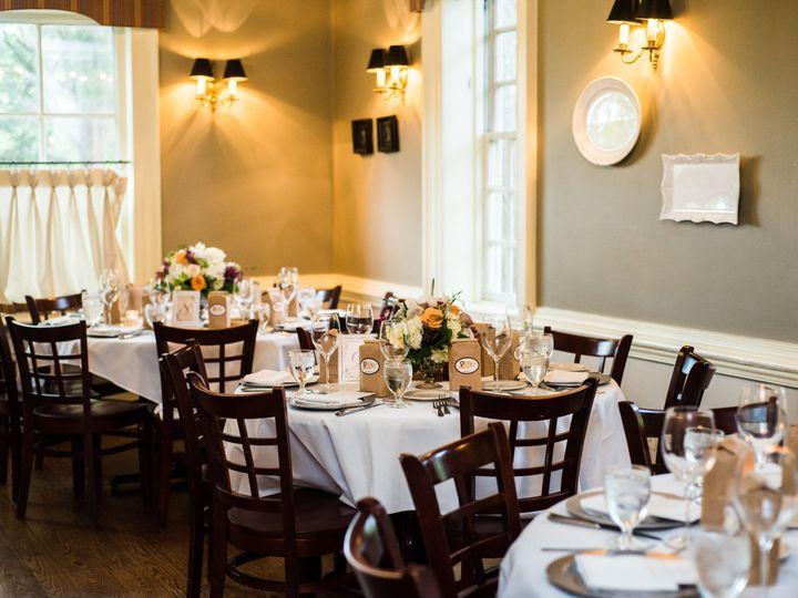 Tmx 1465081345707 Betsy Ross 2 Mount Vernon, VA wedding venue
