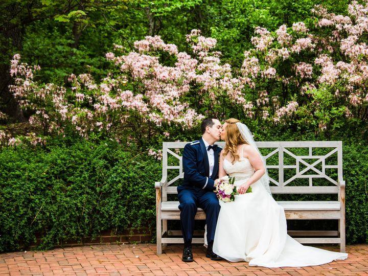 Tmx 1465081346376 2 Mount Vernon, VA wedding venue