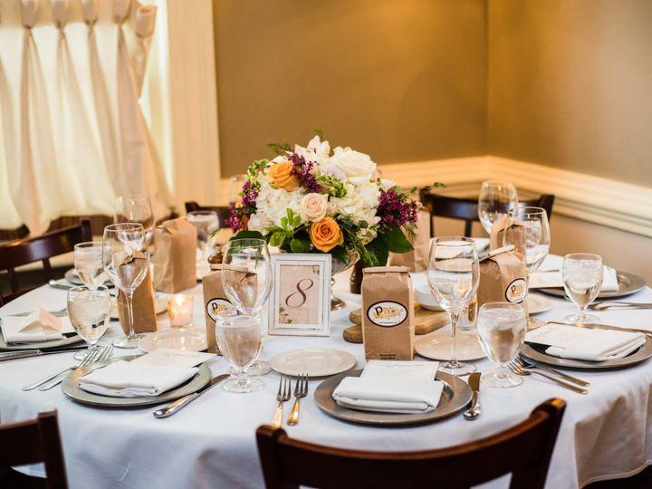 Tmx 1465081394253 Betsy Ross Mount Vernon, VA wedding venue