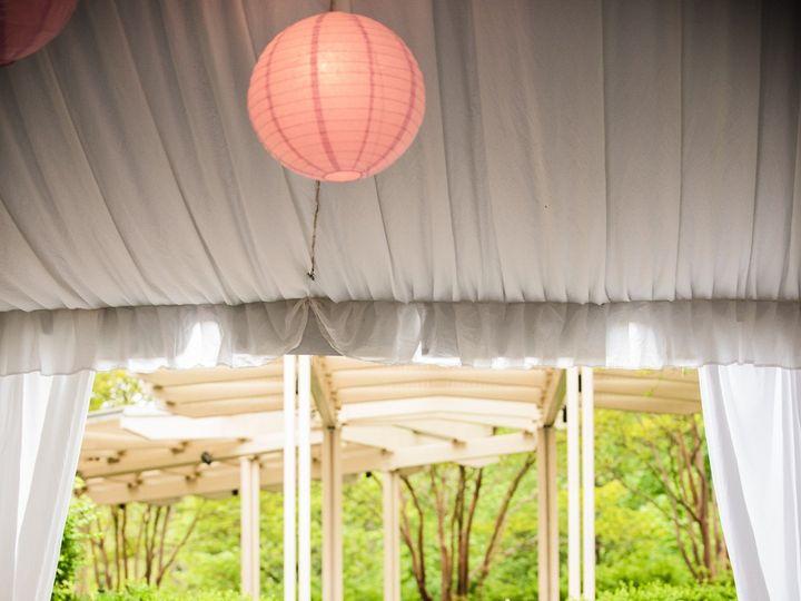 Tmx 1465081475074 Ceremony 2 Mount Vernon, VA wedding venue