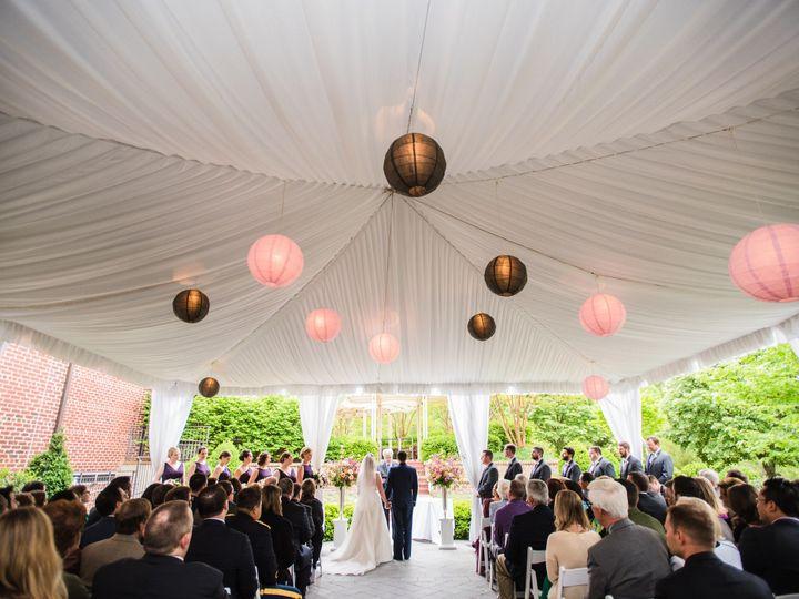 Tmx 1465081475164 Ceremony 3 Mount Vernon, VA wedding venue