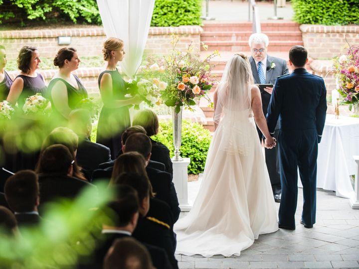 Tmx 1465081523923 Ceremony 4 Mount Vernon, VA wedding venue