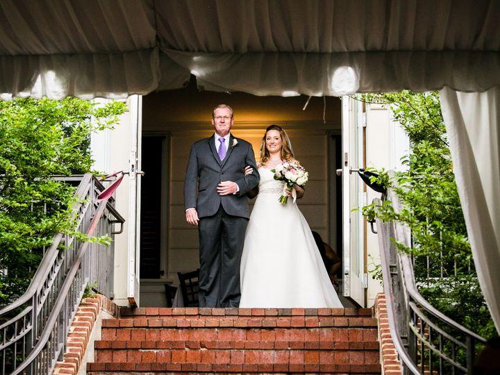 Tmx 1465081645491 Garden Mount Vernon, VA wedding venue