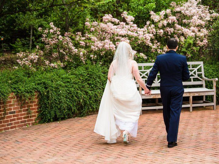 Tmx 1465081699833 May 2016 Mount Vernon, VA wedding venue