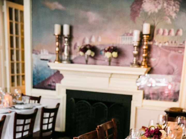 Tmx 1465081734050 Potomac Mount Vernon, VA wedding venue
