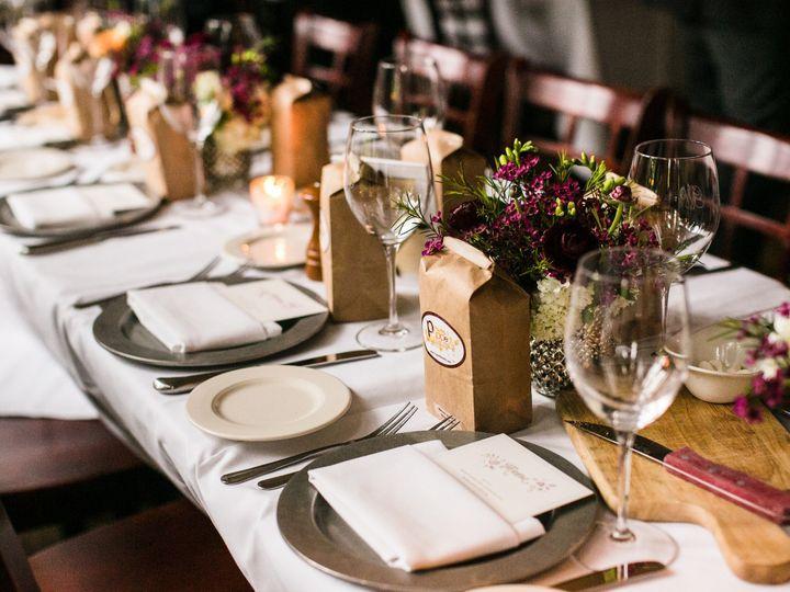 Tmx 1465147033275 Carolynhunterwedding0427 Mount Vernon, VA wedding venue