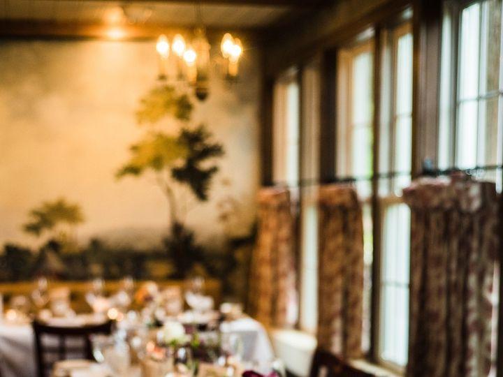 Tmx 1465147061438 Carolynhunterwedding0431 Mount Vernon, VA wedding venue