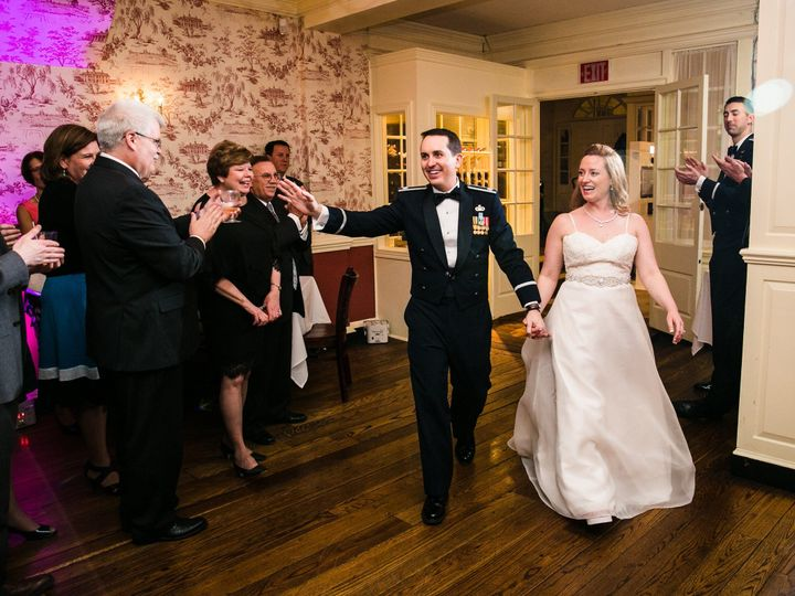 Tmx 1465147120003 Carolynhunterwedding0489 Mount Vernon, VA wedding venue