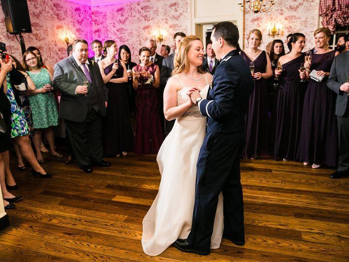 Tmx 1465147138915 Carolynhunterwedding0497 Mount Vernon, VA wedding venue