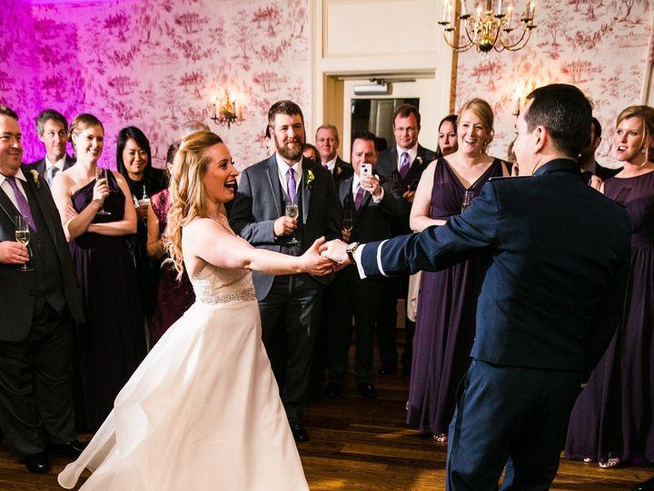 Tmx 1465147161318 Carolynhunterwedding0499 Mount Vernon, VA wedding venue