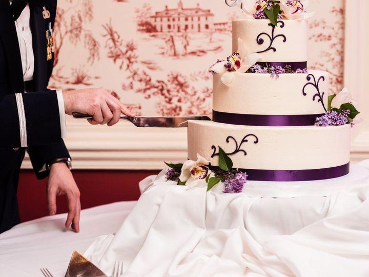 Tmx 1465147586842 Carolynhunterwedding0547 Mount Vernon, VA wedding venue