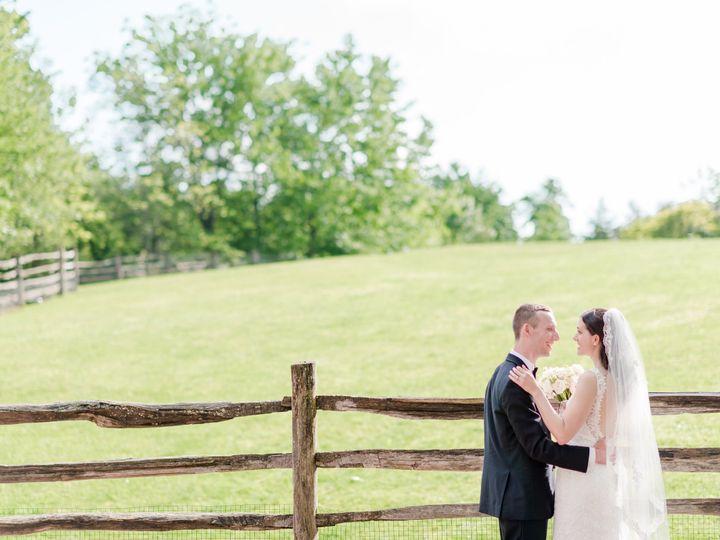 Tmx 1500578598038 Bride And Groom 42 Mount Vernon, VA wedding venue