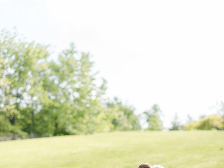 Tmx 1500578599318 Bride And Groom 44 Mount Vernon, VA wedding venue
