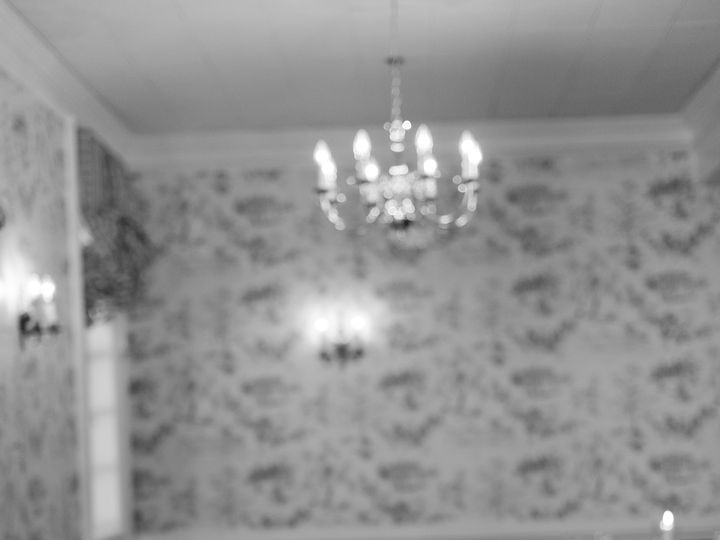 Tmx 1500578678863 Gw Black And White  Mount Vernon, VA wedding venue