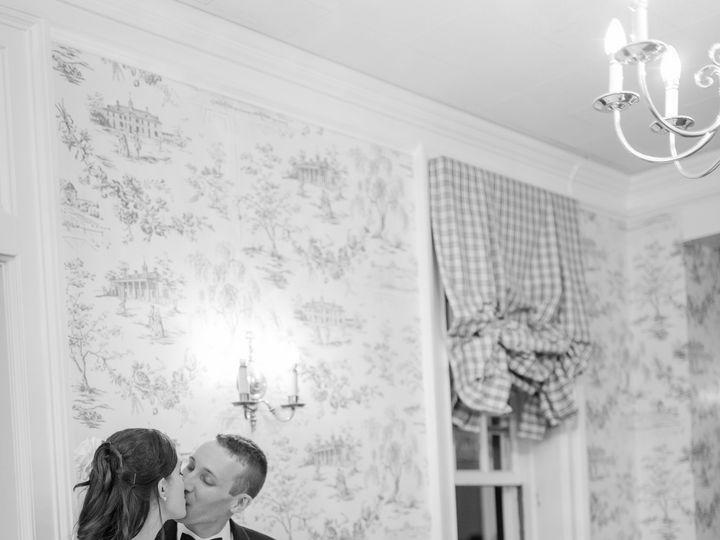 Tmx 1500578721469 Gw Cake Mount Vernon, VA wedding venue