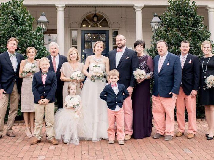 Tmx 1527891565 Edcadf75c0738ee7 1527891564 4704c9a1e546446e 1527891564408 4 IMG 3198 Mount Vernon, VA wedding venue