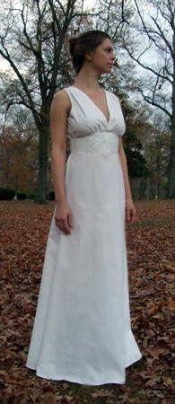 Tmx 1253280854968 Wed8 Bethesda wedding rental
