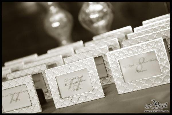 Tmx 1253280858093 Trinkett Bethesda wedding rental