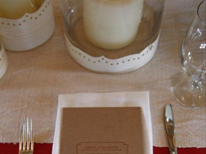 Tmx 1253280860484 L.K Bethesda wedding rental