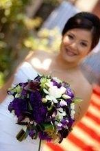 Tmx 1401300691764 Floralaffai Bethesda wedding rental