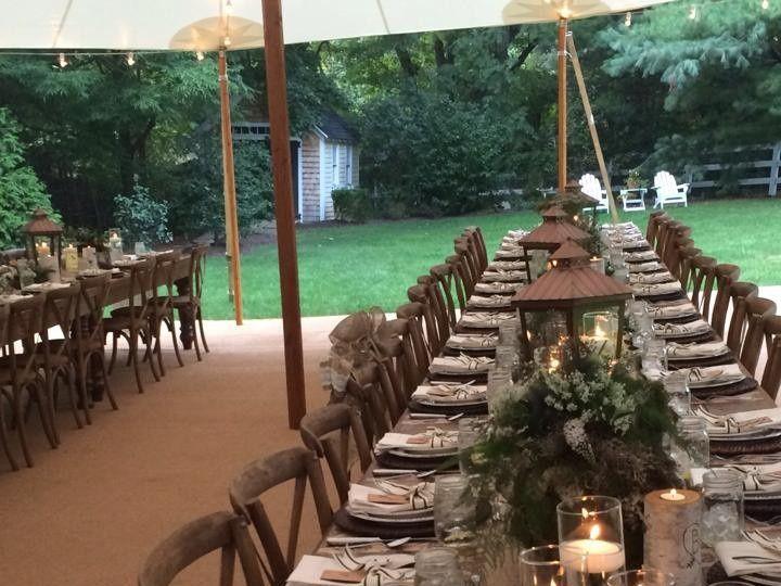Tmx 1429123538533 1902784102033976144743635228007937048926928n Bethesda wedding rental
