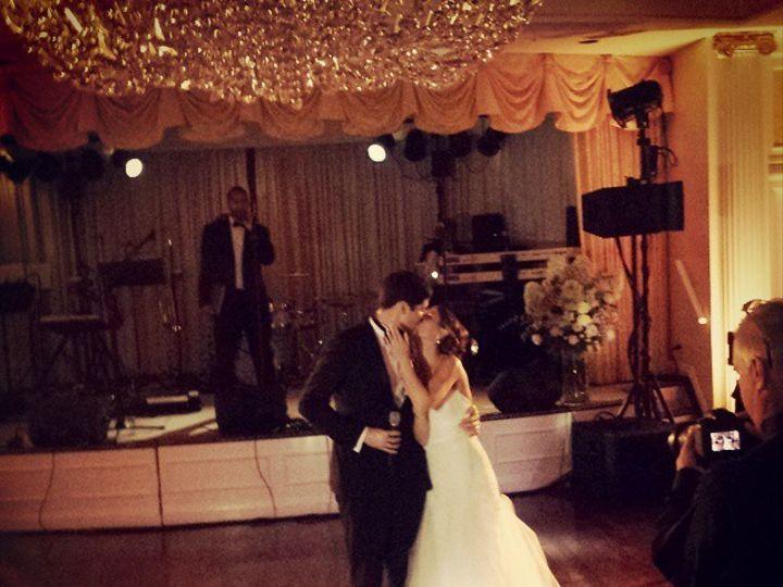 Tmx 1429123615108 106205991020338842088452933648562322522519n Bethesda wedding rental