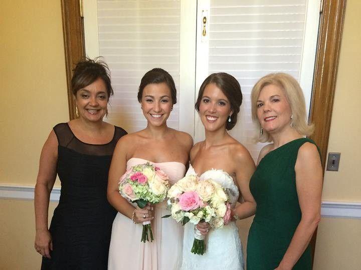 Tmx 1429123715615 10622747102047500066528245893248692166555355n Bethesda wedding rental