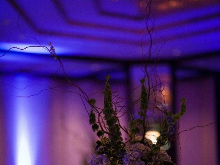 Tmx 1400850433608 Centerpiec Pittsburgh, PA wedding venue