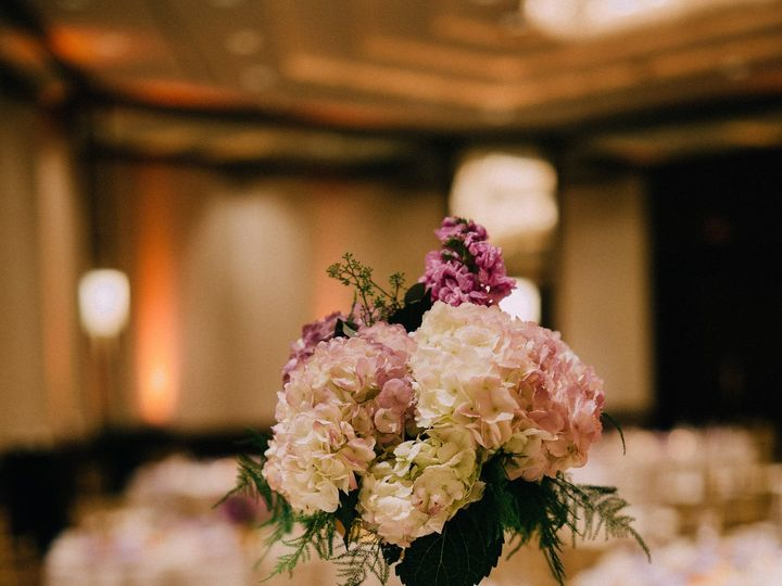 Tmx 1444162199453 8x8a0089 Pittsburgh, PA wedding venue