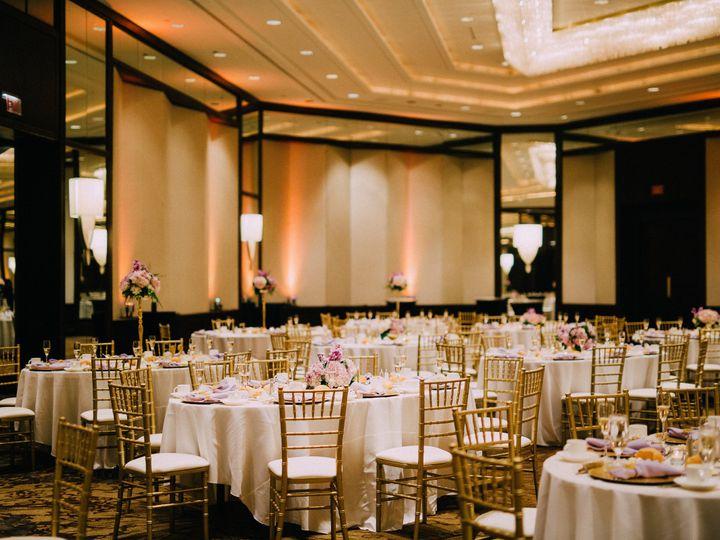 Tmx 1444162278995 8x8a0128 Pittsburgh, PA wedding venue