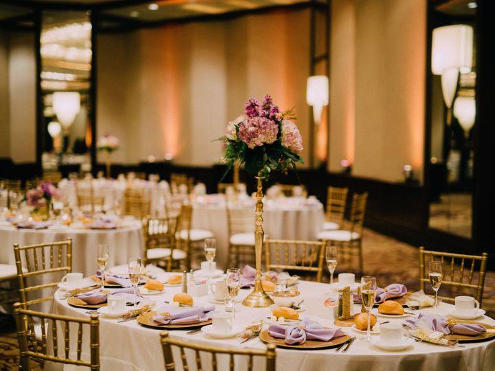 Tmx 1444162308774 8x8a0133 Pittsburgh, PA wedding venue