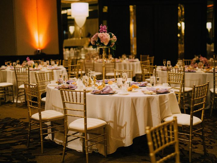 Tmx 1444162468356 8x8a0182 Pittsburgh, PA wedding venue