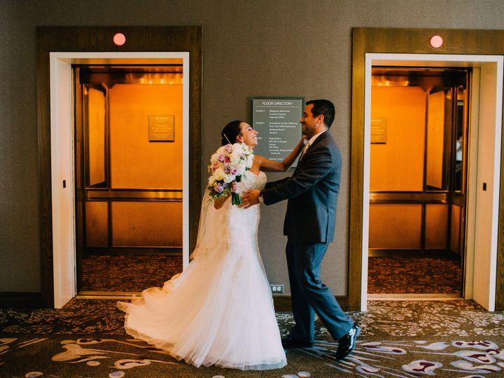 Tmx 1444162679702 8x8a8875 Pittsburgh, PA wedding venue
