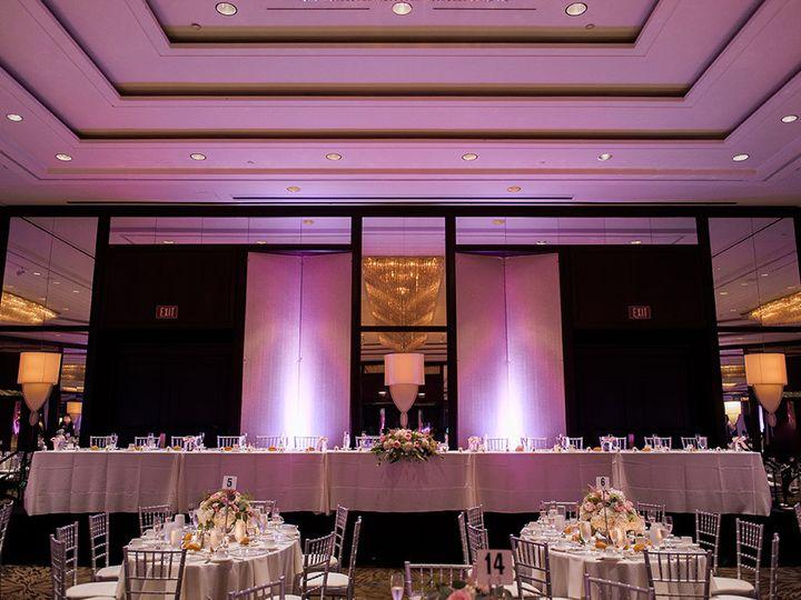Tmx 1473774355837 Darnley257 Pittsburgh, PA wedding venue