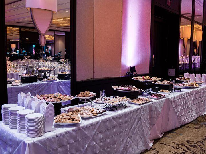Tmx 1473774389338 Darnley265 Pittsburgh, PA wedding venue