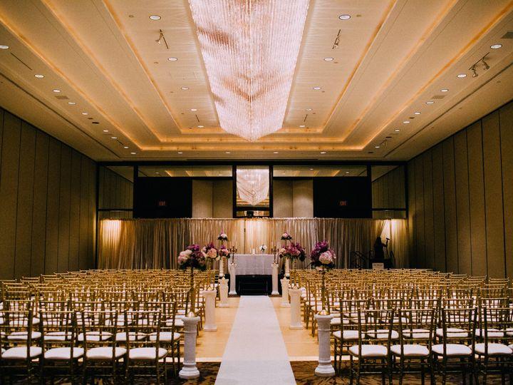 Tmx 1473959209761 Ceremony1   Allegheny Pittsburgh, PA wedding venue