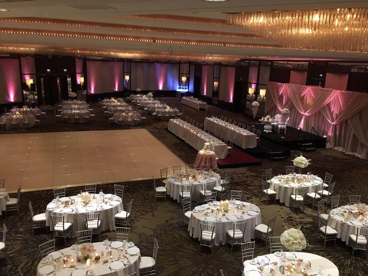 Tmx 1474038719747 Jb Pittsburgh, PA wedding venue
