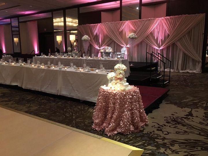 Tmx 1474038719994 Jb2 Pittsburgh, PA wedding venue