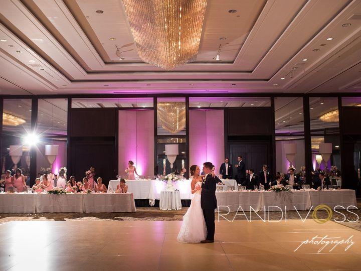 Tmx 1474470540699 Rv2 Pittsburgh, PA wedding venue
