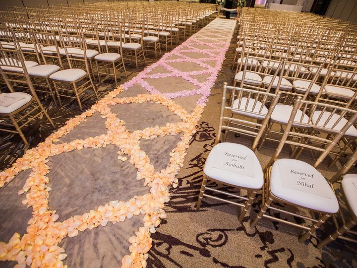 Tmx 1474898681593 1hina Nowfal Wedding Pittsburgh 584 Of 1153 X2.jp1 Pittsburgh, PA wedding venue