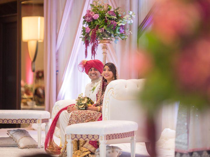 Tmx 1474898691139 3hina Nowfal Wedding Pittsburgh 910 Of 1153 X2 Pittsburgh, PA wedding venue