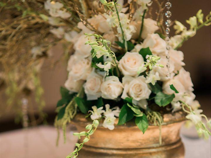 Tmx 1474898712794 5hina Nowfal Wedding Pittsburgh 669 Of 1153 Xl Pittsburgh, PA wedding venue