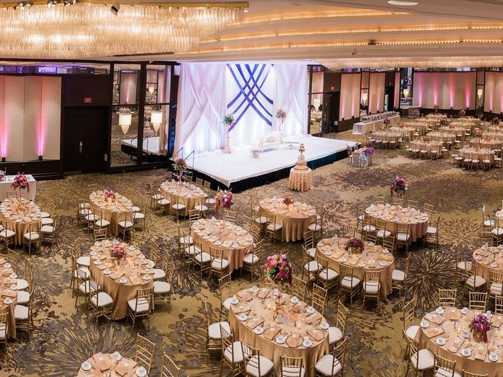Tmx 1474898723661 6hina Nowfal Wedding Pittsburgh 832 Of 1153 X3.jp6 Pittsburgh, PA wedding venue