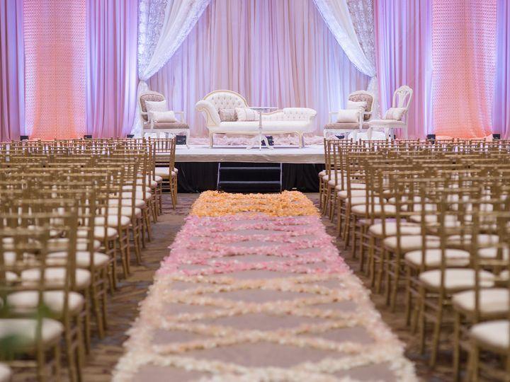 Tmx 1474898734673 7hina Nowfal Wedding Pittsburgh 596 Of 1153 X2 Pittsburgh, PA wedding venue